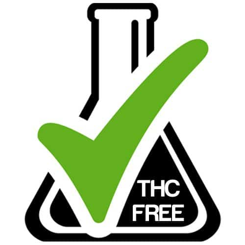 The Incredible Benefits of CBD Oil